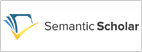 Semantic Scholar