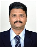 Dr. Hiren B. Soni